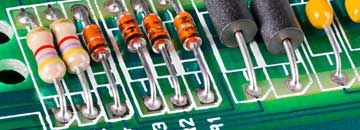Elektrotechniek / Elektronica