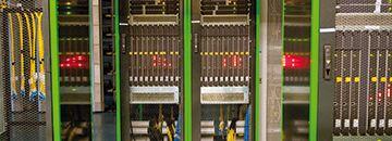 Netwerkadministratie